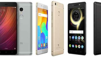 yu-yureka-2-vs-redmi-note-4-vs-lenovo-k8-plus-price-feature-software-specifications-comparison-all-details