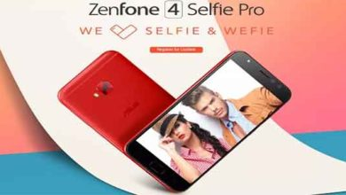 zenfone-4-series-asus-launch-india-september-14-check-details-offers-zenfone-4-selfie-pro