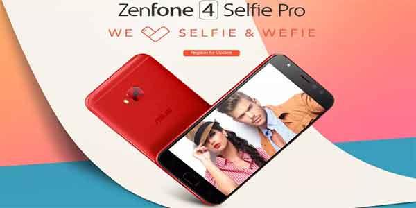 zenfone-4-series-asus-launch-india-september-14-check-details-offers-zenfone-4-selfie-pro