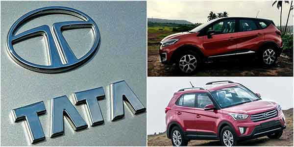 tata-motors-new-suv-rival-hyundai-creta-renault-captur-check-details-new-suv-tata