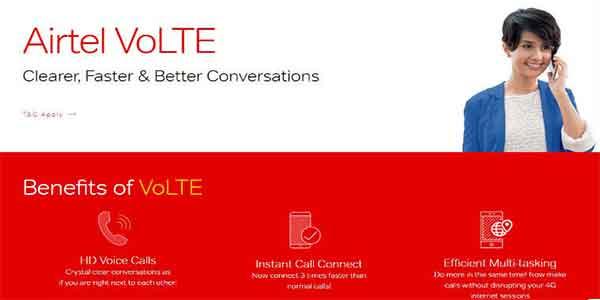 airtel-4g-volte-services-karnataka-launched