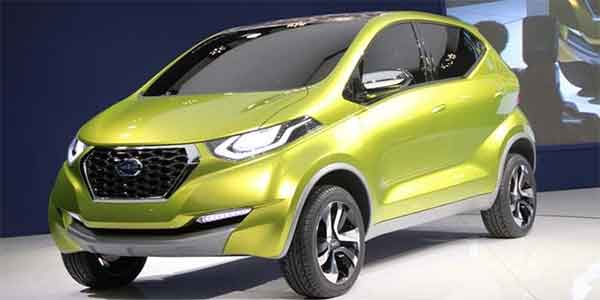 datsun-redi-go-amt-1-0-litre-engine-launched-soon-competition-alto-k10-automatic-celerio-x-check-details