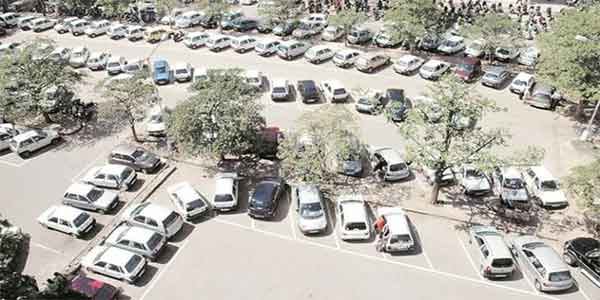 iphone-users-chandigarh-will-not-able-book-parking-space-advance-heres
