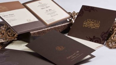 wedding-invitation-card-printing