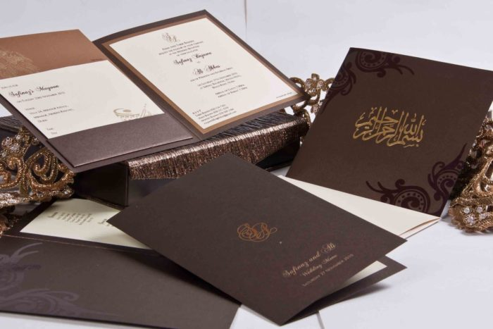 wedding invitation card printing - Invitation Card Printing