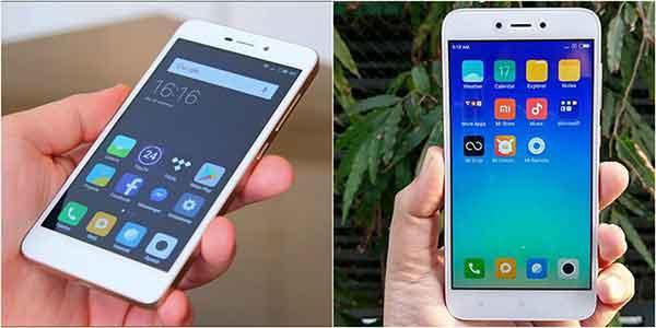 xiaomi-redmi-5a-vs-xiaomi-redmi-4a-full-comparsion-whats-new-redmi-5a-smartphone