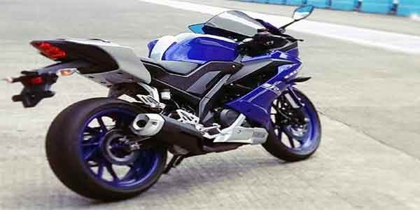 yamahas-sportsbikes-r15-v3-r15-r3-with-abs-to-soon-launch-in-india-features-price-launch-date-and-more