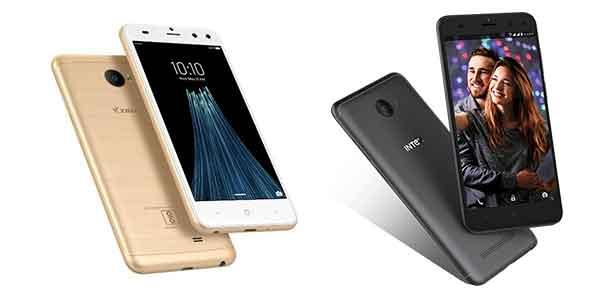 ziox-duopix-f1-vs-intex-elyt-dual-4g-budget-selfie-centric-phones-comparison-price-camera-specifications