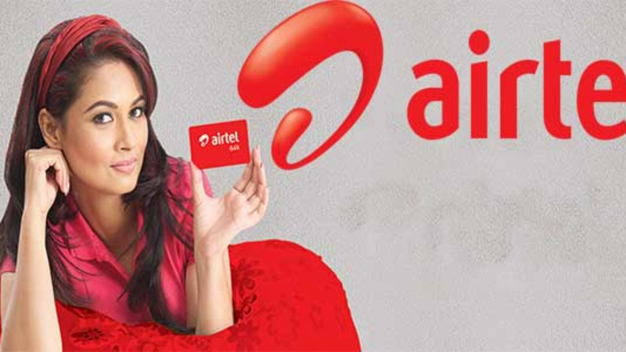 Airtel Revised the 399 Postpaid Plan & Now Started Offering