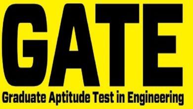 gate-coaching-delhi
