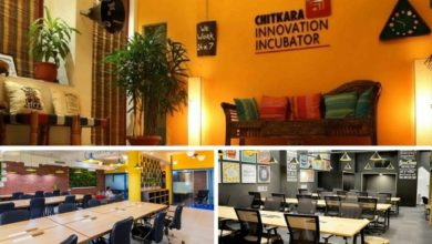 coworking-space-list-chandigarh