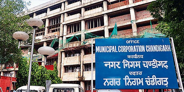 chandigarh-municipal-corporation-mc-bans-vehicles-on-wednesday-know-why