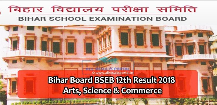 Bihar-board-2018-result