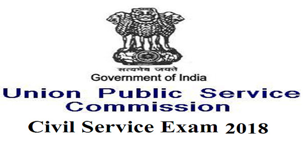 after-upsc-2018-admit-cards-for-civil-services-herere-important-instructions-you-should-know