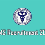 aiims-recruitment-2018-for-group-a-b-posts-online-application-to-begin-from-18th-may