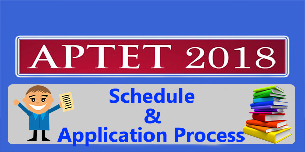 aptet-2018-exam-schedule-application-process