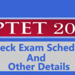 aptet-2018-notification-out-check-exam-schedule-dates
