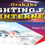 bsnl-double-data-offer-on-selected-bsnl-fibre-broadband-plans-check-all-details-here