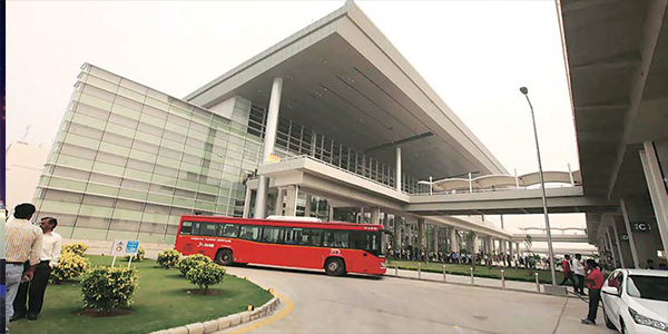chandigarh-international-airport-to-remain-close-from-may-12-to-may-31