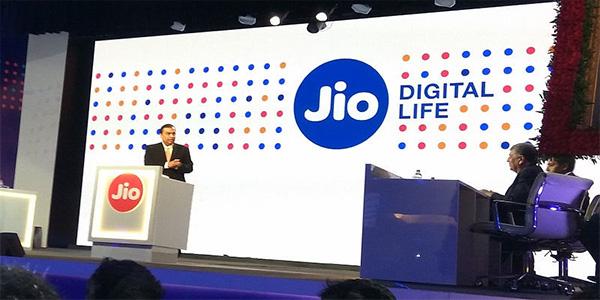 free-1-1tb-data-on-jio-fiber-broadband-jio-ftth-check-all-details-here