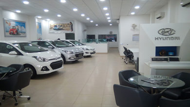 from-may-15-new-vehicles-in-chandigarh-will-be-registered-at-dealers-end