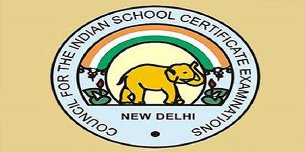 icse-isc-results-2018-to-be-preponed-scorecard-pass-certificate-on-digilocker