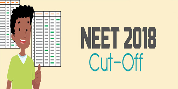 neet-2018-cut-off-likely-to-drop-this-year-check-important-details-here