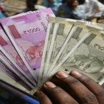 rbi-ramps-production-of-rs-500-notes-instead-of-rs-2000-notes-know-why