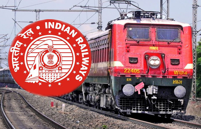 rrb-railway-recruitment