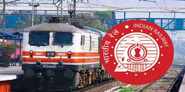 rrb-recruitement-2018-rrb-group-d-first-stage-cbt-likely-to-be-held-in-august