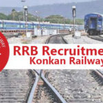 rrb-recruitment-2018-last-date-for-online-application-is-12th-may-for-various-posts-in-konkan-railways