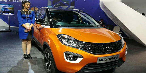 tata-nexon-2018-gets-an-automatic-variant-price-starts-from-9-41-lakh