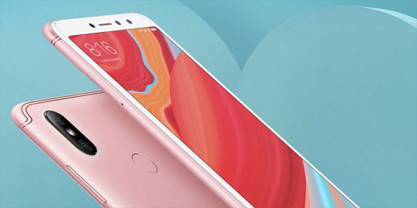 xiaomi-redmi-s2-launched-with-dual-rear-cameras-4gb-ram-expected-to-launch-soon-in-india
