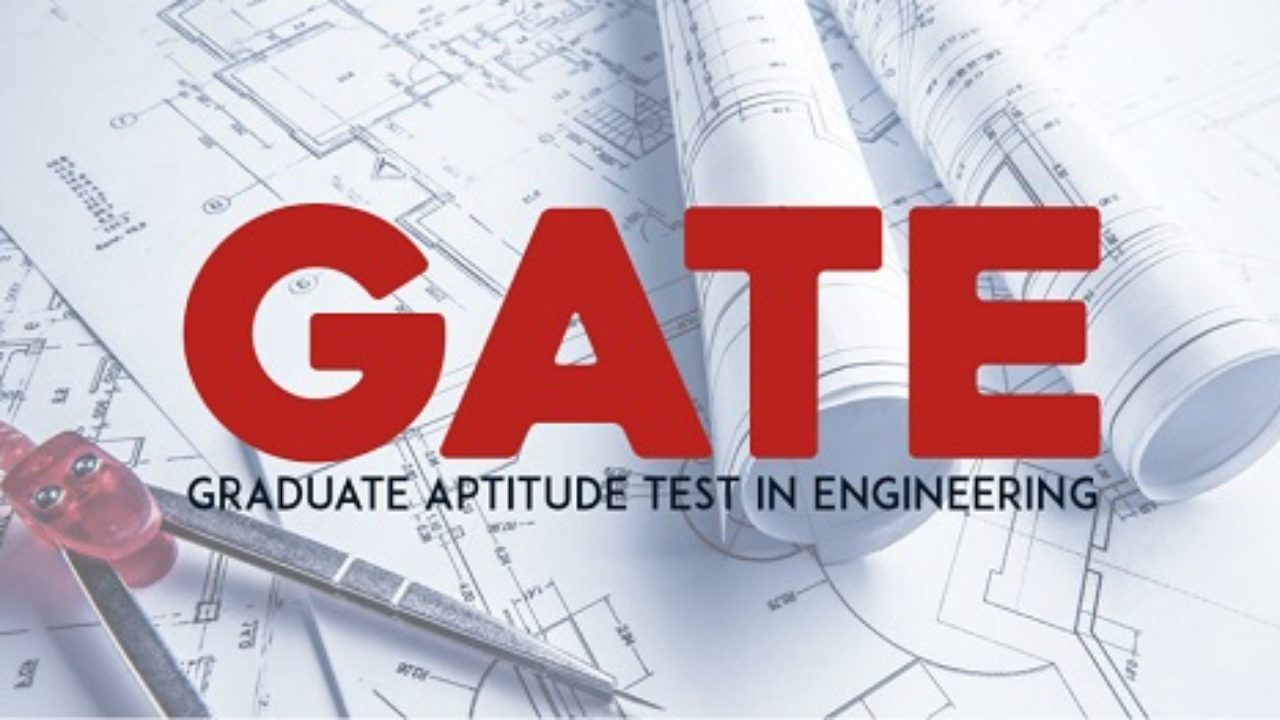 Image result for gate exam