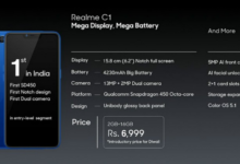 realme-c1-launched-first-smartphone-under-rs-7000-in-india-with-a-notch-display