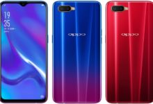 oppo-k1-india-launch-next-week-on-6th-february-check-specifications-expected-price