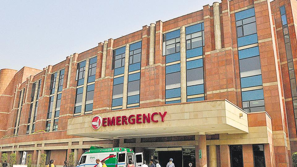 hospitals-in-mohali-image
