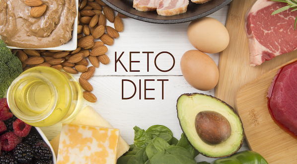 Ketogenic Diet For Weight Loss – How It Works, Who Should Avoid & Benefits