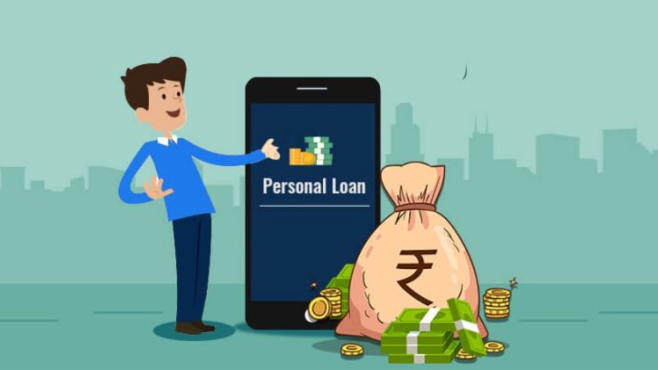 How to Apply For HDFC Bank Personal Loan Top Up?