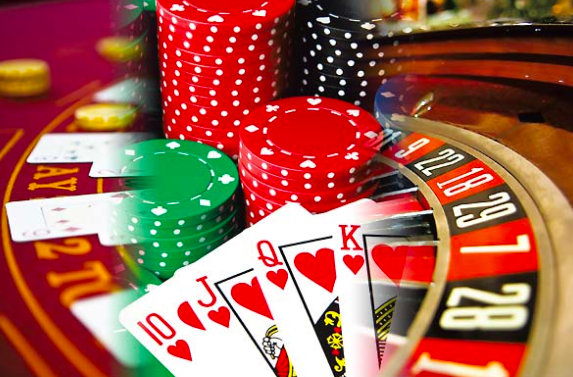 Best Online Casinos Real Money