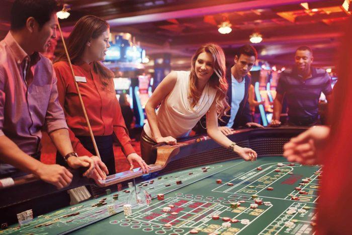 Где в сша есть казино рулетка на андроид на реальные деньги скачать
