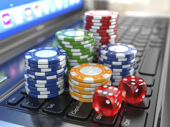 Image result for Online Casinos