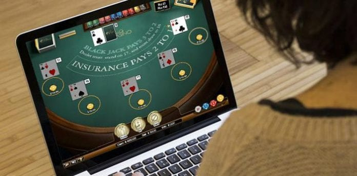 Things To Avoid When Playing Blackjack Online