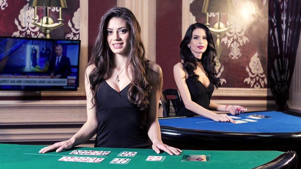 Top Tips & Tricks for Playing Andar Bahar at Best India Online Casinos