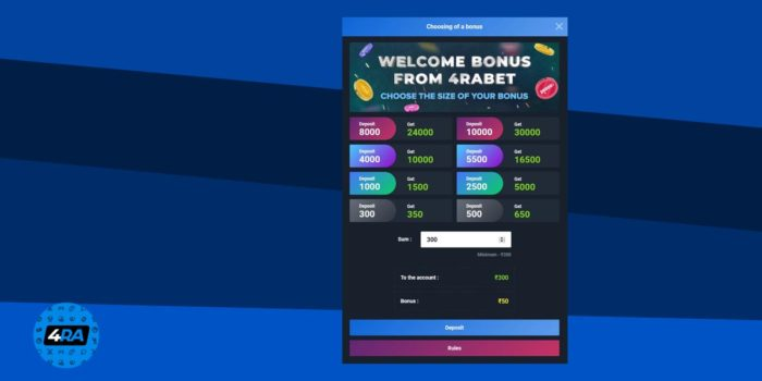 10 Essential Strategies To best ipl betting site