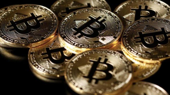 Bitcoin-is-a-digital-gold