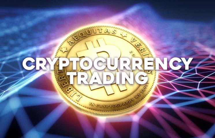 Crypto-Trader-err-while-trading