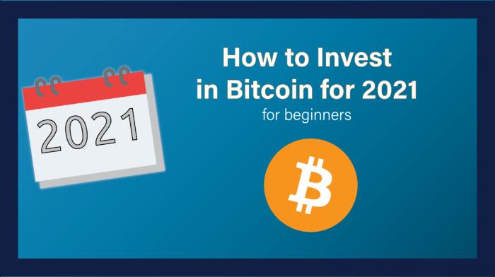 bitcoin-trading-in-2021