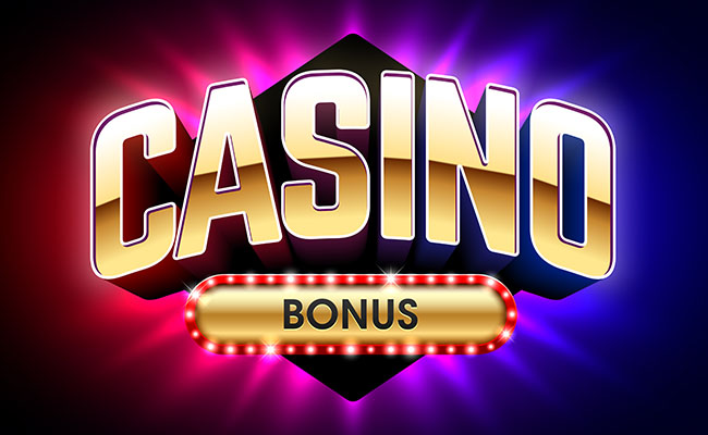 Enzo Casino 30 Free Spins - What Are The Most Affordable Online Slot Machine