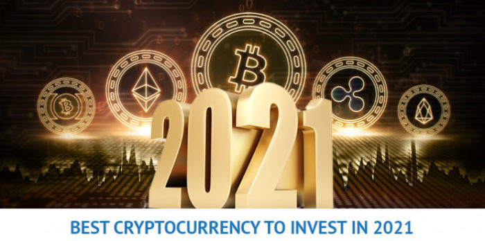 top-cryptocurrency-to-know-in-2021